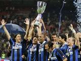 Официально. «Интер» сохранил чемпионский титул 2006 года