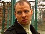 Александр МЕЛАЩЕНКО: «У «Динамо» неплохие шансы на выход из группы...»