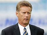 Леонид Буряк: «Даже не знаю, кто может обыграть эту сборную Германии»