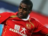 Бетао: «Мурики рассказал, что футбол в Китае развивается»