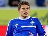 Огнен Вукоевич: «Летом смогу покинуть «Динамо»