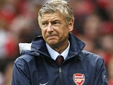 Защитники «Арсенала» советуют Венгеру приобрести Суареса