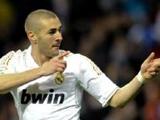 Карим Бензема: «Необходимо «подсластить пилюлю» победой в Ла лиге»
