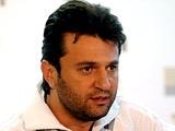 Наставник «Газиантепспора»: «Милевский — самый ценный игрок, которого вырастила Украина после Шевченко»