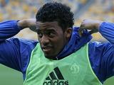 БЕТАО: «Я хочу играть в «Динамо»