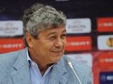 Мирча Луческу: «В нашем футболе нарушаются принципы Fair Play»