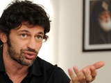 Каха Каладзе: «Дисциплина Лобановского всегда помогала мне в дальнейшей жизни»