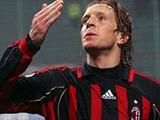 Массимо Амброзини: «Милан» — по-прежнему великий клуб»