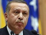 Премьер-министр Турции обещает лучший чемпионат Европы у себя на родине