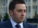 Замену «Полтаве» в Премьер-лиге выберут в факсовом режиме