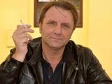 Вячеслав ЗАХОВАЙЛО: «Калитвинцев не продается, на него нет цены. Это позиция «Динамо»