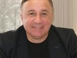 Виктор ДОГАДАЙЛО: «Валерий Лобановский сборы начинал со втягивающего микроцикла»