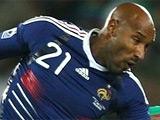 Во французской Федерации футбола считают, что Анелька нужно исключить из сборной