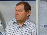 Валерий Яремченко: «Реброву нужны исполнители. Есть молодежь, но ей нужно окрепнуть»