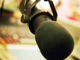 Радиошоу «Большой футбол» возвращается в эфир