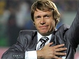 Олег Кононов: «Карпаты» навсегда останутся в моем сердце»