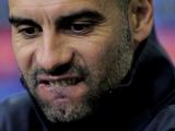 Хосеп Гвардиола: «Отдохну по крайней мере год, а там будет видно»