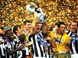 Игроки «Наполи» бойкотировали церемонию награждения Суперкубком Италии (ВИДЕО)