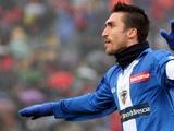 Андреа Караччоло: «Только дурак откажется от трехлетнего контракта с киевским Динамо»