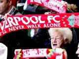 «Ливерпуль» будет продан этим летом