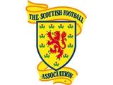 Десять клубов могут выйти из состава чемпионата Шотландии