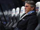«Интер» заманивает Манчини годовой зарплатой в размере 4 млн евро