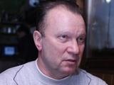 Сергей Морозов: «С предложением возглавить «молодежку» ко мне не обращались»