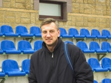 Дмитрий Кузнецов: «Реал» опасается Дзагоева и Думбия»