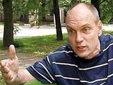 Александр Бубнов: «За спиной детсада стеной встал дядька Дикань»