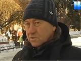 Игорь Яворский: «Днепр» сыграл прекрасно, а «Шахтер» был просто неузнаваем»