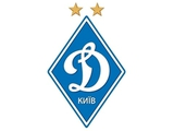 «Динамо» победило в рейтинге эмблем украинских футбольных клубов