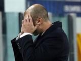 Ди Маттео пробыл главным тренером «Челси» на шесть дней дольше, чем Виллаш-Боаш