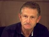 Леонид МИРОНОВ: «Сейчас Ребров — это совсем другой человек»