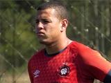 СМИ: «Динамо» уже договорилось с «Атлетико Паранаэнсе» по трансферу Сидклея