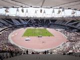 «Вест Хэм» хочет играть на Олимпийском стадионе Лондона