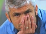 Раванелли: «Дель Пьеро должен был уйти из уважения к болельщикам «Ювентуса»