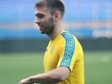 Александр Караваев: «В сборной мы должны побеждать, но, также очень важно, не отступать от своей структуры игры»