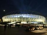 На матч «Динамо» — «Днепр» в кассах осталось менее 9 тысяч билетов
