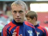 Денис Глушаков: «У России будет определенный напряг в матче с Люксембургом»