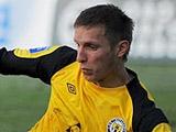 Александр БАНДУРА: «Хотелось бы победить «Динамо» в субботнем матче»