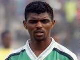 Нванкво Кану завершил карьеру в сборной