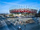 Власти Варшавы не разрешают проводить матч Польша — Украина