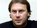 Андрей Головаш: «Я уверен в продолжении карьеры Рыбки»