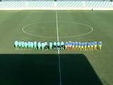 Словения U-21 — Украина U-21 — 2:3. ВИДЕОобзор