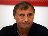Анатолий Бышовец: «Для того, чтобы взяться за «Крылья Советов», надо сильно нуждаться»