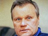 Александр Шпаков: «Уверен, Шевченко поиграет до Евро-2012»