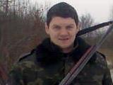 Тарас Михалик: «Мой рекорд — взял на грудь 110 кг. Но с Ребровым не сравнится никто»