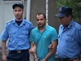 Георгий Деметрадзе приговорен к шести годам лишения свободы