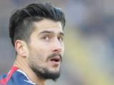 «Динамо» ведет переговоры по трансферу полузащитника сборной Греции