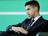 Дарио Друди: «Цель на будущее для «Карпат» — взять бронзу»